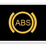 ABS_Amber_Symbol