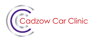Cadzow Car Clinic