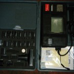 engine management diagnostics tool